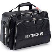 GIVI T490 textilní vnitřní taška do kufru GIVI TRK 52 Trekker