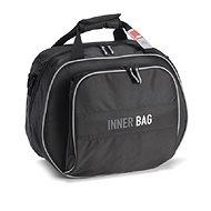 GIVI T505 textilní vnitřní taška pro kufry E 370 a B 37