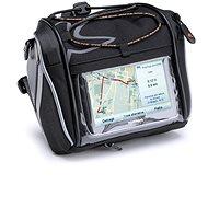 KAPPA GPS HOLDER