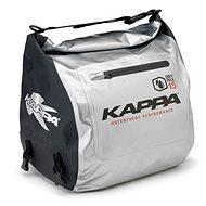 KAPPA CENTRAL  BAG