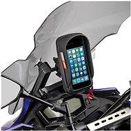 GIVI FB 2130 držák navigace do kapotáže pro Yamaha MT-07 Tracer (16-17)