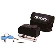 OXFORD zámek kotoučové brzdy Screamer