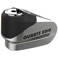 OXFORD zámek kotoučové brzdy Quartz XD10