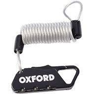 OXFORD zámek Pocket Lock,