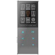 MPman MPHF2 8GB