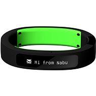 Razer Nabu Green 2015 S-M