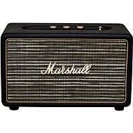 Marshall ACTON černý