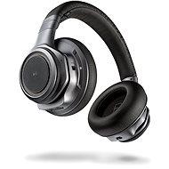 Plantronics Backbeat Pro+ černý
