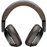 Plantronics Backbeat Pro 2 černý