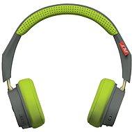 Plantronics Backbeat 500 zelená