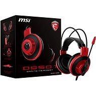 MSI DS501
