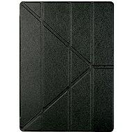"""MOSH pro iPad PRO 12.9"""" černé"""