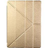 "MOSH pro iPad PRO 12.9"" zlaté"