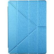 "MOSH pro iPad PRO 12.9"" modré"