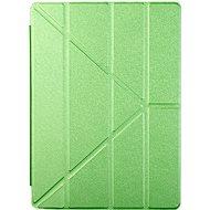 """MOSH pro iPad PRO 12.9"""" zelené"""
