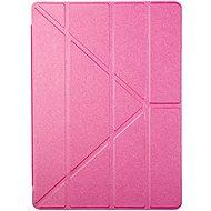 """MOSH pro iPad PRO 12.9"""" růžové"""