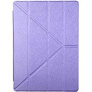 "MOSH pro iPad PRO 12.9"" fialové"