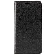 MOSH pro iPhone 5/5S/SE černé