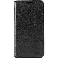 MOSH pro LG G5 černé