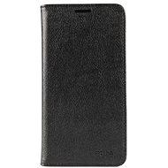 MOSH pro Huawei P10 Lite černé