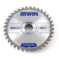 Irwin Pilový kotouč, 180mm