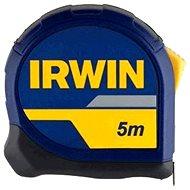 Irwin 471602, 5m