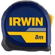 Irwin 471603, 8m