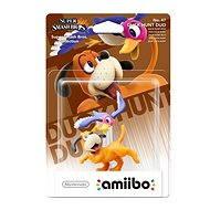 Amiibo Smash DuckHunt