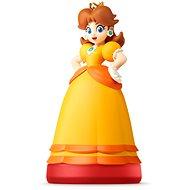 Amiibo Super Mario Daisy