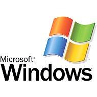 Microsoft Windows Gift Card 25 EUR