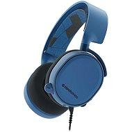 SteelSeries Arctis 3 Ice Blue
