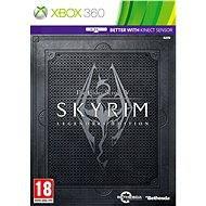 The Elder Scrolls V: Skyrim (Legendary Edition) -  Xbox 360