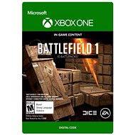 Battlefield 1: Battlepack X 10 - Xbox One