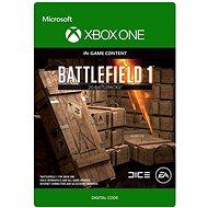 Battlefield 1: Battlepack X 20 - Xbox One