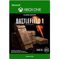 Battlefield 1: Battlepack X 5 - Xbox One