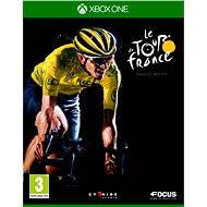 Tour de France 2016 - Xbox One