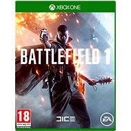 Battlefield 1 Collectors Edition - Xbox One