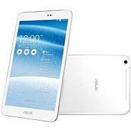 ASUS MeMO Pad 8 (ME581CL) 16GB LTE bílý
