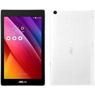 ASUS ZenPad C 7 (Z170C) 16GB WiFi bílý