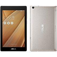 ASUS ZenPad C 7 (Z170C) 16GB WiFi šedý