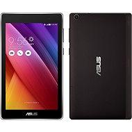 ASUS ZenPad C 7 (Z170CG) 16GB 3G černý