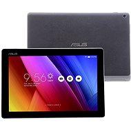 ASUS ZenPad 10 (Z300CL) 16GB LTE černý