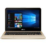 ASUS VivoBook Flip 12 TP203NA-BP034TS Shimmering Gold