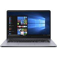 ASUS VivoBook 15 X505BA-EJ203T Matt Dark Grey
