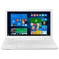 ASUS VivoBook Max X541NA-GQ204T White