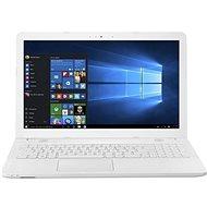 ASUS VivoBook Max X541NA-GQ089T White