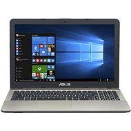 ASUS VivoBook Max X541UV-DM816T Chocolate Black