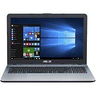 ASUS VivoBook Max X541UV-XO1311T Silver Gradient