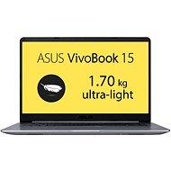 ASUS VivoBook 15 X510UQ-BQ510T Gray