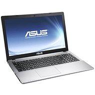 ASUS VivoBook 17 F705NC-BX014T Dark Grey